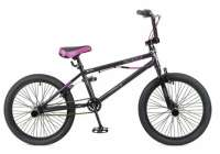 Велосипед 20 Stinger BMX ACE